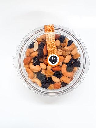 Mix frutos secos 300g