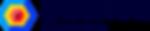 logo horizontal couleur.png