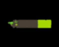 lyon-city-crunch-30mg8z5m56mrh2lgqn5m8tz