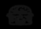 Dealer-de-cook_new_logo.png
