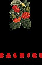 Logo_JardinPerche_Caluire.png