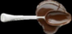 Ikône - Bar à chocolat | Lyon