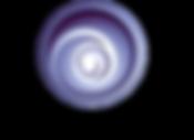 1024px-Ubisoft_(2003)_Logo.svg.png