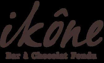 Bar à Chocolat Lyon