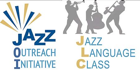 jazz language artwork.png
