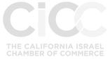 CICC-Logo-Jan07_edited.png