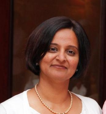 Sandhya Prakash