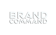 brand command concept 9 white.png