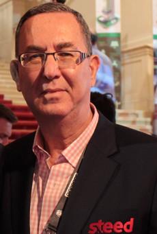 Alan Wielunski