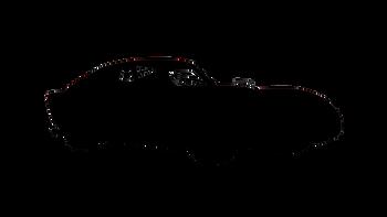 Ferrari 250GT0
