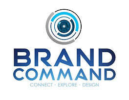 Brand Command logo2.jpeg.jpg