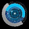 Eye Logo 7.png