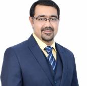Akshaya Khandooja