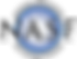 NASF-Logo_d200.png