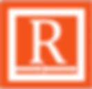Ryotronics_logo_100.png