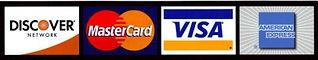 visa_mastercard_amex_discover_d400.jpg
