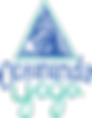 oceanandayoga-logo-cmyk_2x.png