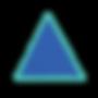 Oceananda Logo only-3.png
