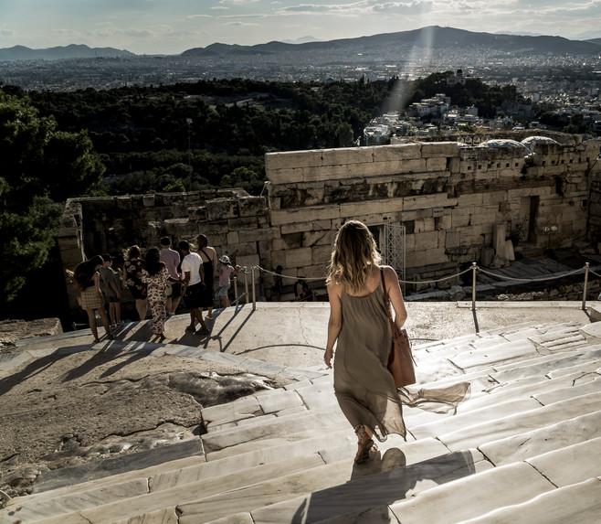 Athens 2