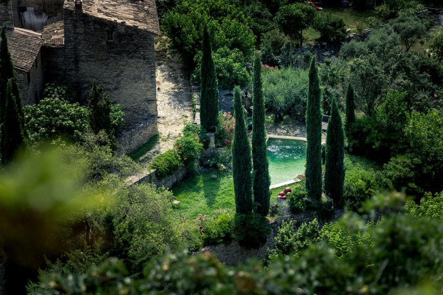 Provence 6