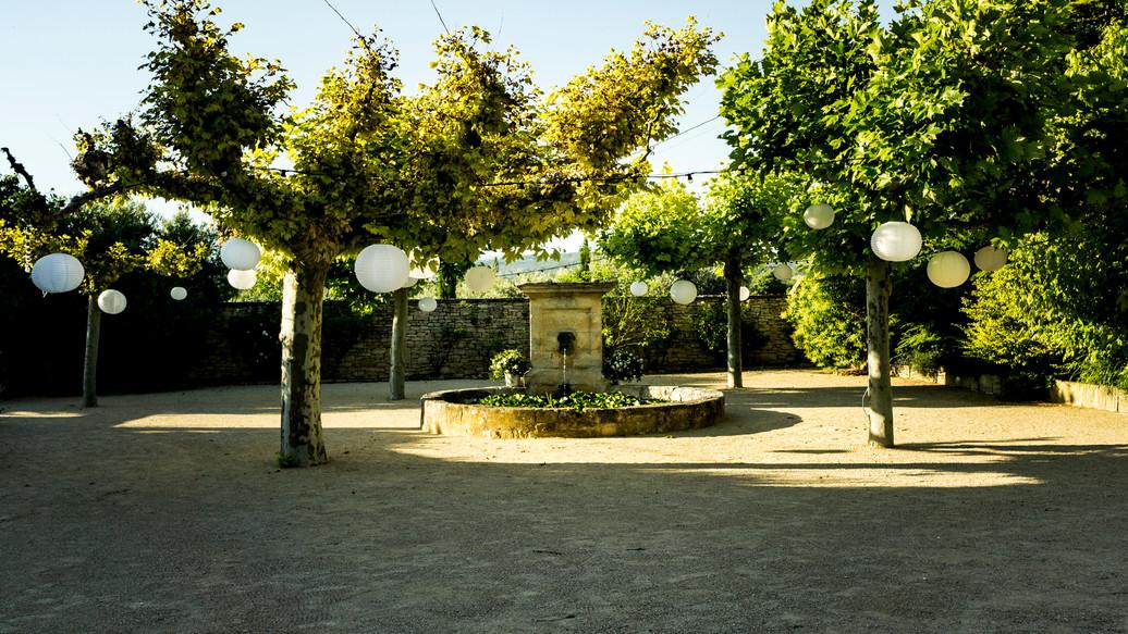 Provence 12