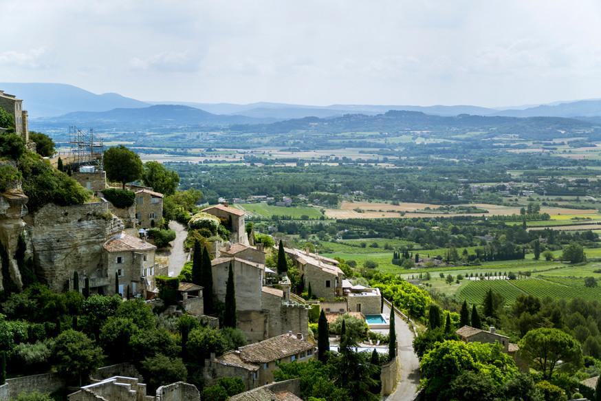 Provence 11