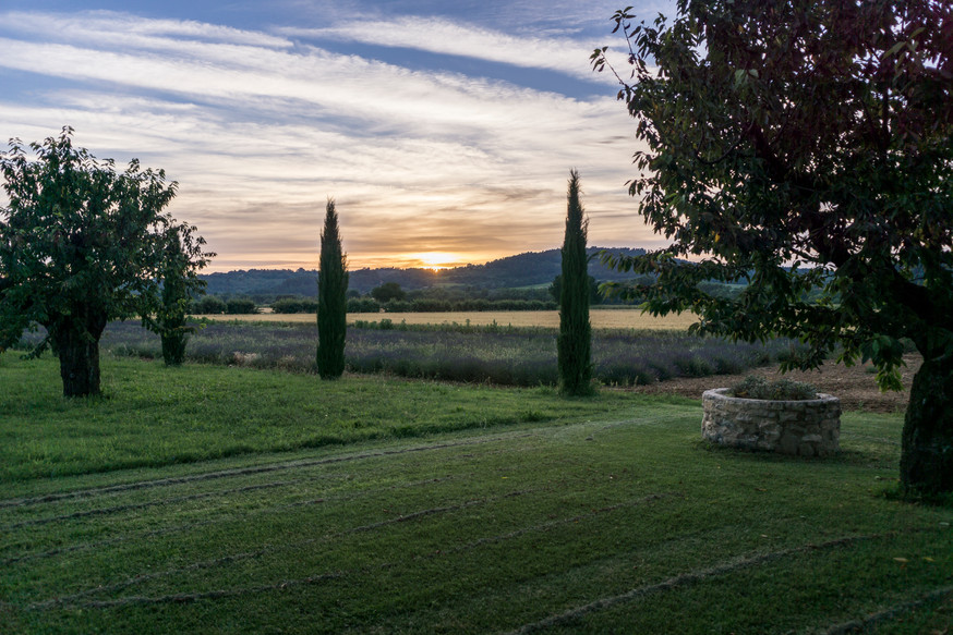 Provence 4