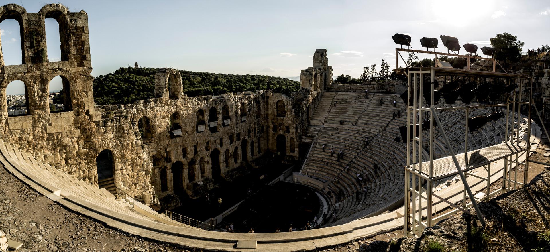 Athens 11