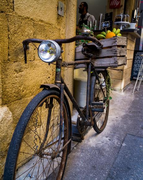 Provence 18