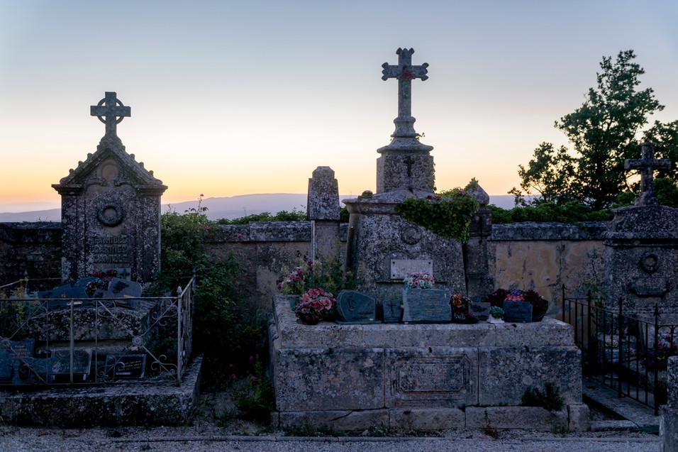 Provence 16