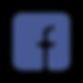Facebook Follow.png