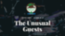 BBB The Unusual Guest 1_25 event.png