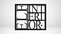 elf interniors design