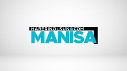 haberinolsunmanisa.com