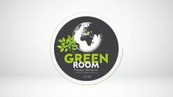 Greenroom Peyzaj Mimarlık
