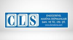 CLS Endüstriyel Makina