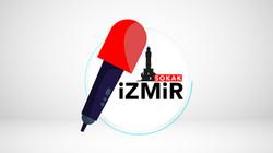 Sokak İzmir