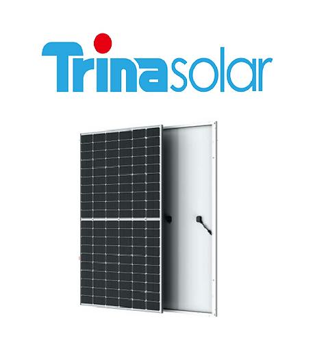 Trina Solar Honey 370 TSM-DE08M