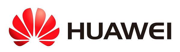 huawei-logo_edited.jpg