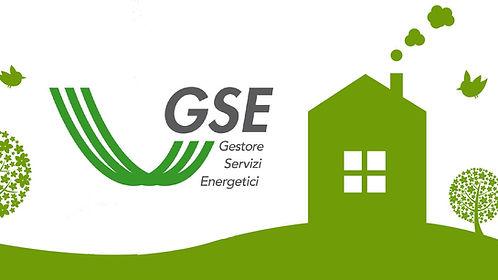 gse-e-incentivi-per-il-fotovoltaico-it-0