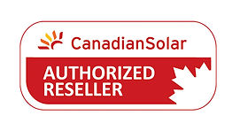 canadian-solar-logo.jpg