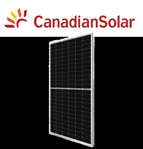 CANADIAN SOLAR HiKu6 Mono 525 W - 545 W