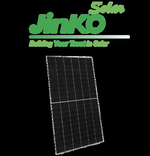 JINKO SOLAR  TR 60M 450 Watt