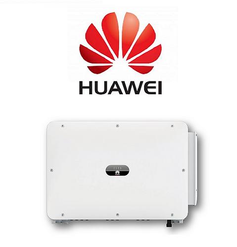 HUAWEI Smart string Inverter SUN2000-100KTL-M1