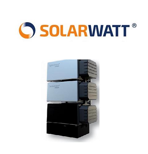 Solarwatt My Reserve 25