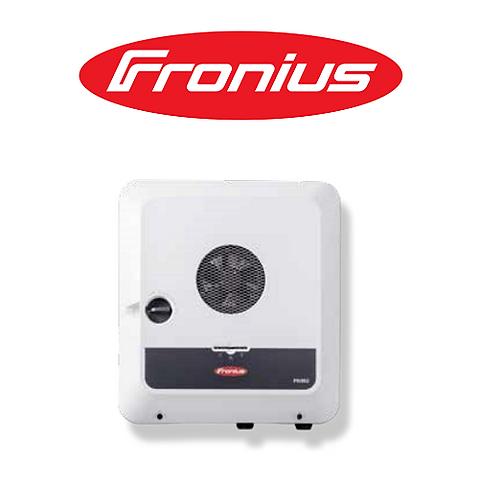 FRONIUS PRIMO GEN24 PLUS