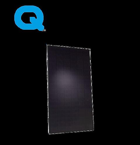 QCELLS Q.PEAK DUO BLK-G9+ 325-345