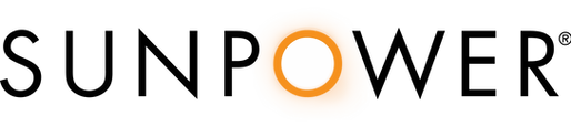 logo_sunpower.png