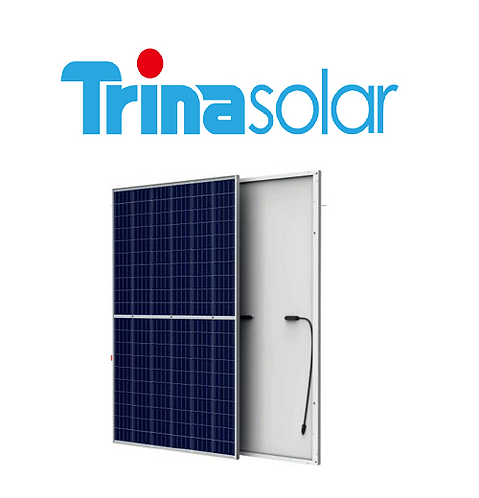 Trina Solar Honey TSM-PE06H 300 WATT