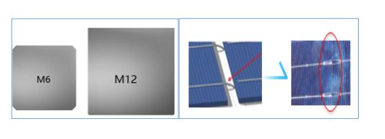 celle Trina solar.png